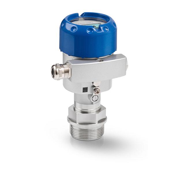 Pressure Transmitters – OPTIBAR PC 5060 C