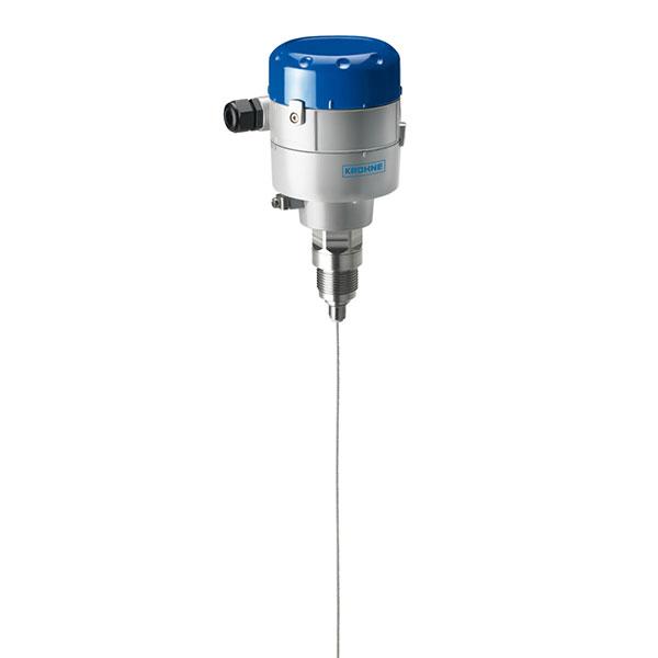 Contact Level Transmitters – OPTIFLEX 1100 C