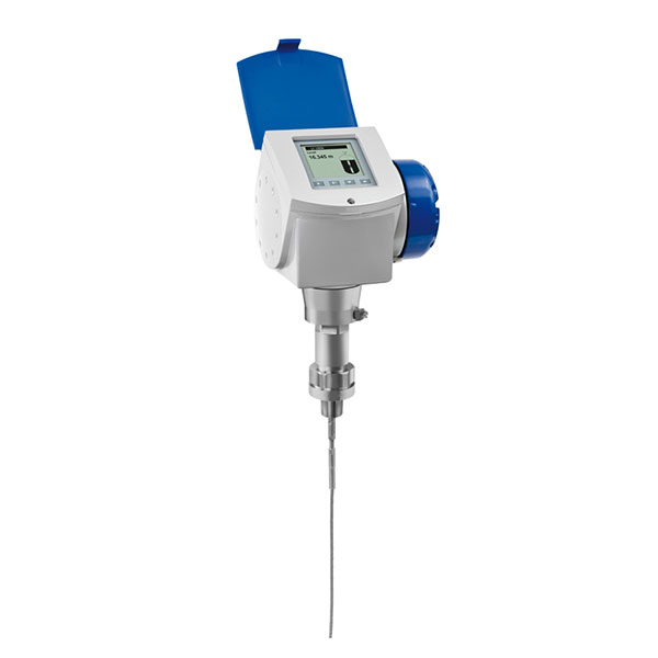 Contact Level Transmitters – OPTIFLEX 1300 C