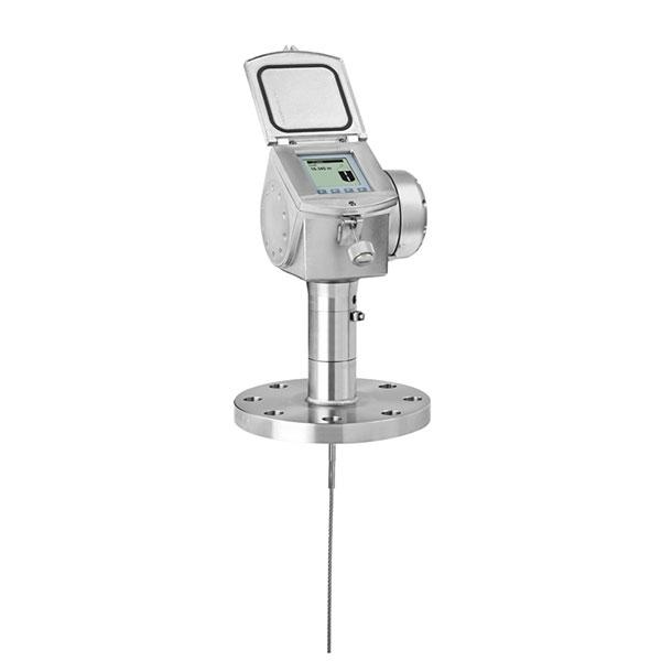 Contact Level Transmitters – OPTIFLEX 4300 C Marine