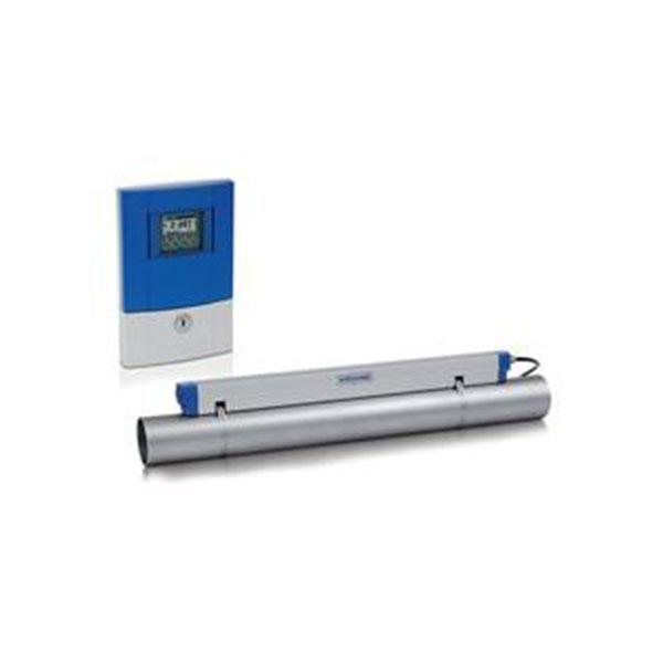 Ultrasonic Flowmeters – OPTISONIC 6300