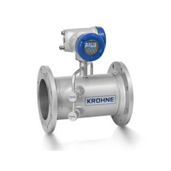 Ultrasonic Flowmeters – OPTISONIC 7300