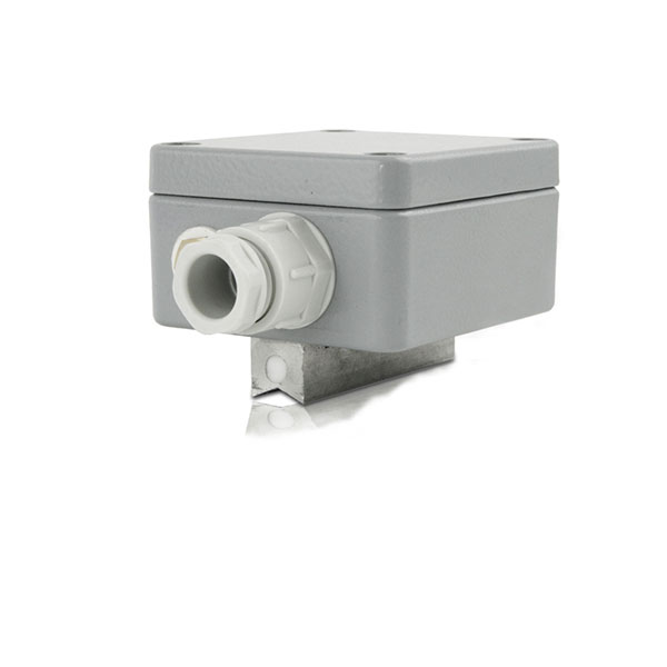 HVAC Temperature Sensors – OPTITEMP TRA-V40
