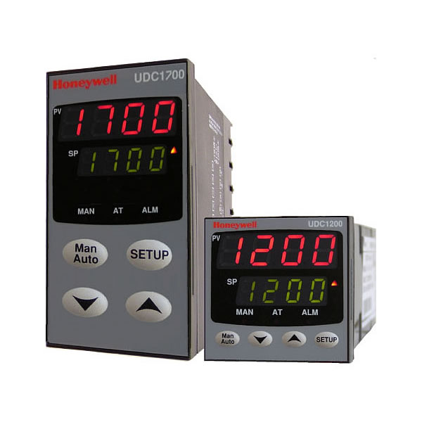 1200 & 1700 Manual Spec